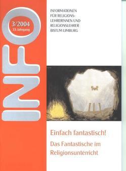 Einfach fantastisch! von Hauser,  Linus, Heuser,  August, Lonny-Platzbecker,  Ute, Nordhofen,  Eckhard, Ramb,  Martin W
