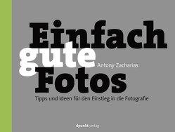 Einfach gute Fotos von Kommer,  Isolde, Zacharias,  Antony