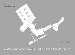 Einfach komplex von Meister,  Daniel P., Meister-Klaiber,  Dagmar
