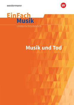 EinFach Musik von Schatt,  Peter W.