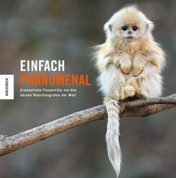 Einfach phänomenal von Kretschmer,  Ulrike, Natural History Museum