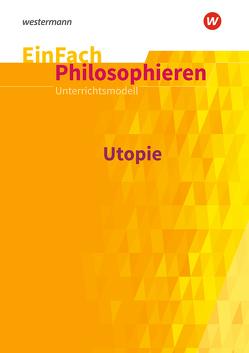EinFach Philosophieren von Chwalek,  Johannes