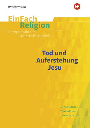 EinFach Religion