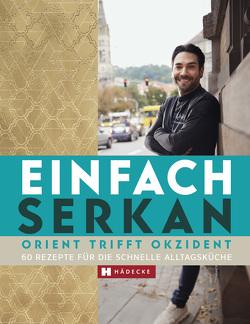 Einfach Serkan von Güzelcoban,  Serkan