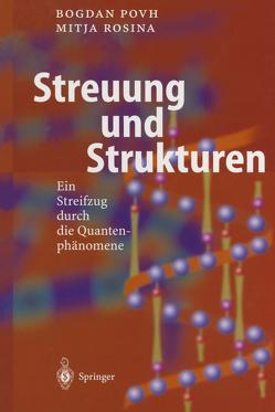 Einführung in S und S-PLUS von Krause,  Andreas