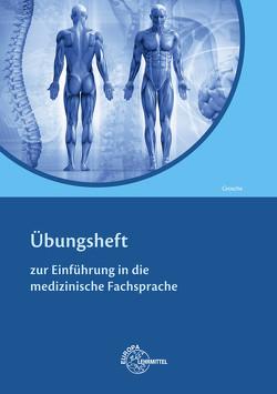 Übungsheft von Grosche,  Günter