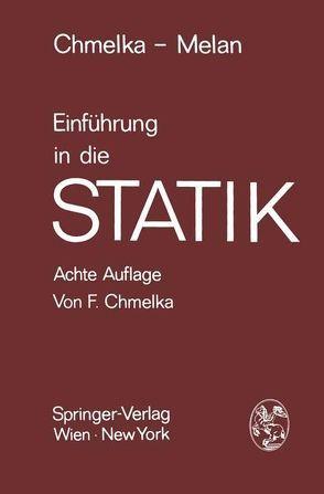Statisch bestimmt alle b cher und publikation zum thema for Statik der stabtragwerke