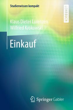 Einkauf von Krokowski,  Wilfried, Lorenzen,  Klaus Dieter