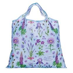Einkaufstasche »Lavendel«