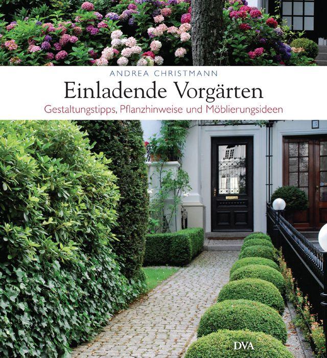 Kleiner Vorgarten Reihenhaus Gestalten. Kleiner Vorgarten