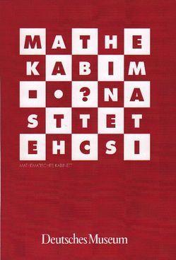 Einladung zur Mathematik von Bauer,  Friedrich L.