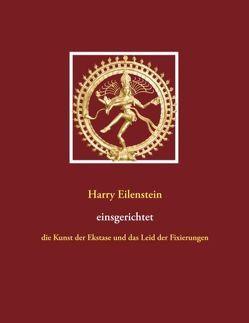 Einsgerichtet von Eilenstein,  Harry