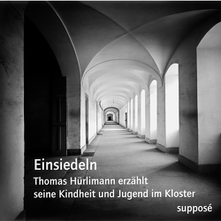 Einsiedeln von Hürlimann,  Thomas, Leser,  Joachim, Sander,  Klaus