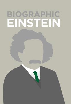 Einstein von Clegg,  Brian