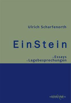 EinStein von Scharfenorth,  Ulrich