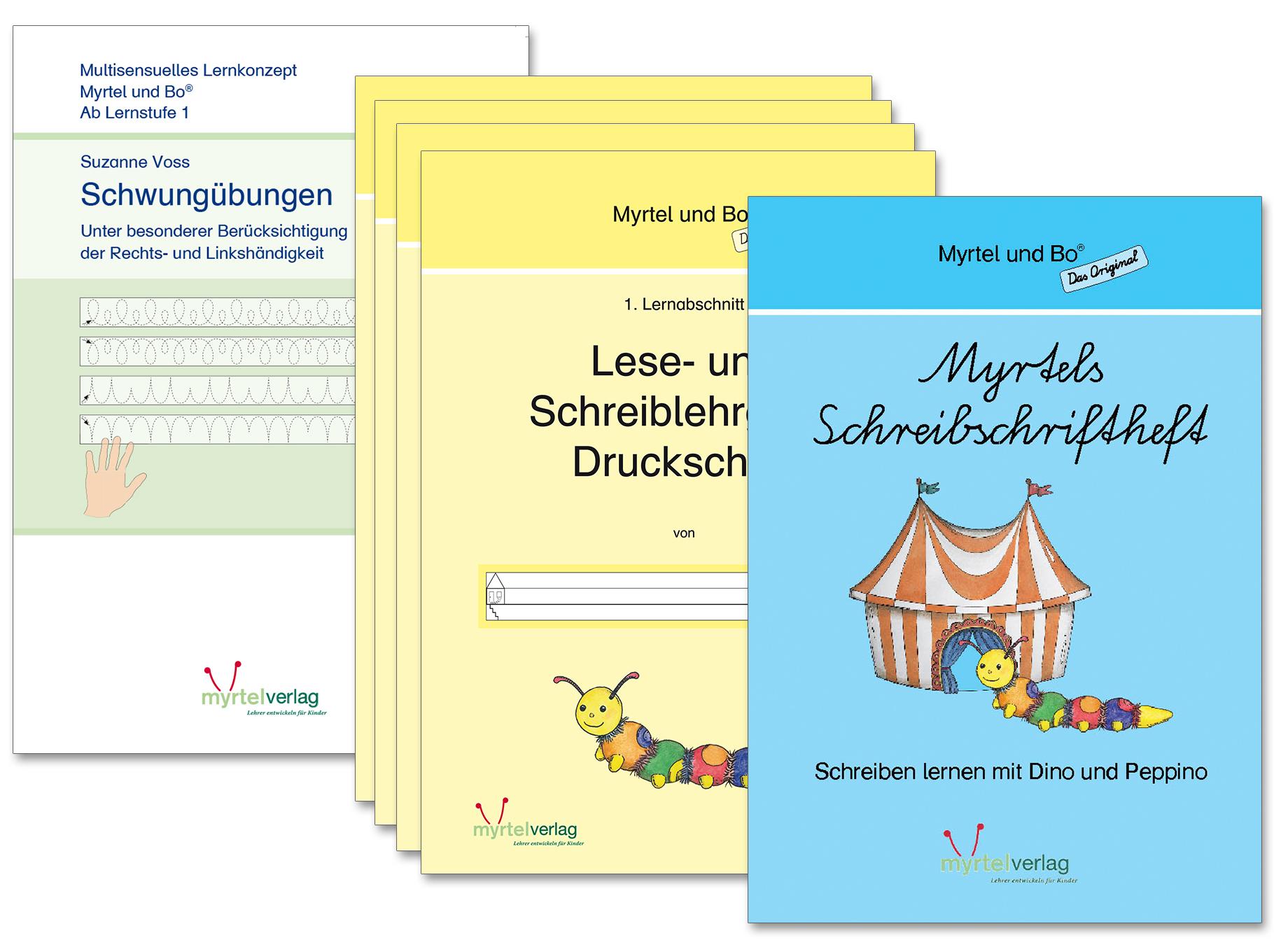 Schulausgangsschrift: Alle Bu00fccher und Publikation zum Thema