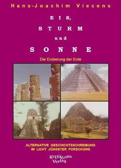 Eis, Sturm und Sonne von Viecens,  Hans Joachim
