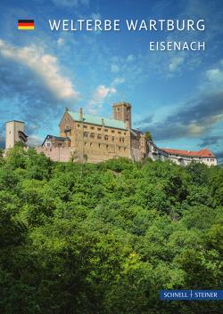 Eisenach von Kneise,  Ulrich, Schuchardt,  Günter