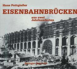 Eisenbahnbrücken von POTTGIESER
