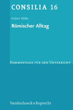 Eisenbahnen und Eisenbahnunternehmer in der Industriellen Revolution von Then,  Volker