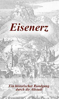 Eisenerz