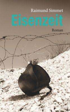 Eisenzeit von Simmet,  Raimund