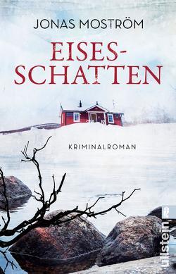 Eisesschatten von Mißfeldt,  Dagmar, Moström,  Jonas