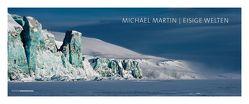 Eisige Welten von Martin,  Michael