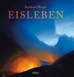 Eisleben von Berger,  Bernhard, Span,  Norbert