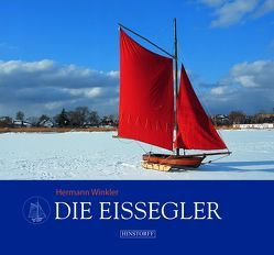 Die Eissegler von Winkler,  Hermann