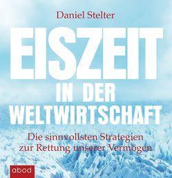 Eiszeit in der Weltwirtschaft von Böker,  Markus, Stelter,  Daniel