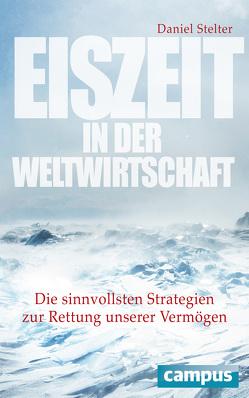 Eiszeit in der Weltwirtschaft von Stelter,  Daniel