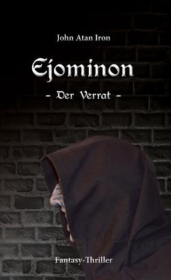 Ejominon von Iron,  John-Atan