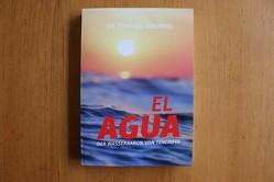 El Agua von Dr. Geburtig,  Torsten