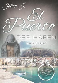 El Puerto – Der Hafen von J.,  Jaliah