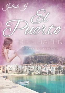 El Puerto – Der Hafen 9 von J.,  Jaliah