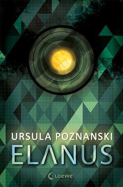 Elanus von Poznanski,  Ursula