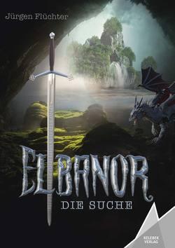 Elbanor von Flüchter,  Jürgen, Gölß,  Michael Remus, Verlag,  Kelebek