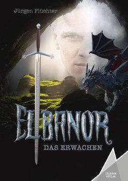 Elbanor von Flüchter,  Jürgen, Gölß,  Michael Remus