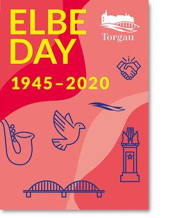 ElbeDay 1945–2020