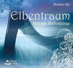 Elbentraum von Kiel,  Matthias