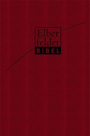 Elberfelder Bibel 2006