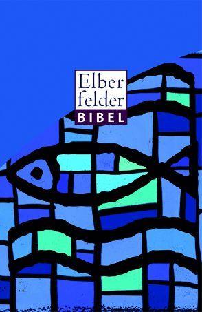 Elberfelder Bibel Standardausgabe