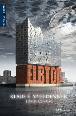 ELBTOD von Spieldenner,  Klaus E.