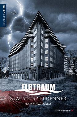 ELBTRAUM von Spieldenner,  Klaus E.