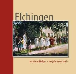 Elchingen von Kopp,  Stefan