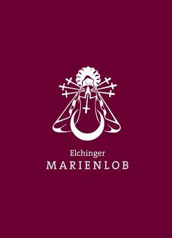Elchinger Marienlob von Gührer,  Ralf