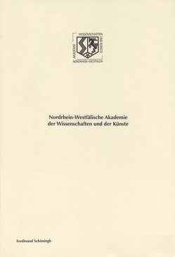 Electrical communications, fluid dynamics, and some fundamental issues in physics von Fettweis,  Alfred