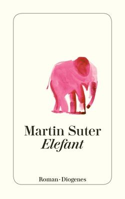 Elefant von Suter,  Martin