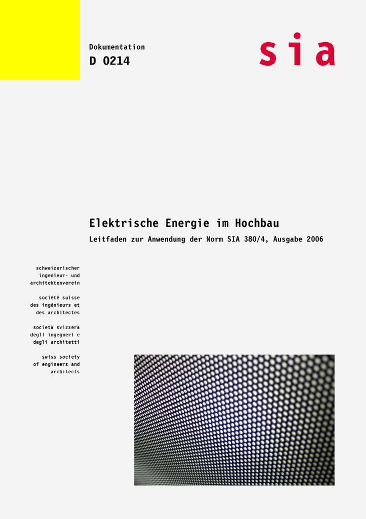 Ungewöhnlich Elektrische Einstrichzeichnung Fotos - Der Schaltplan ...